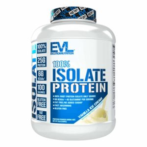 proteina iso